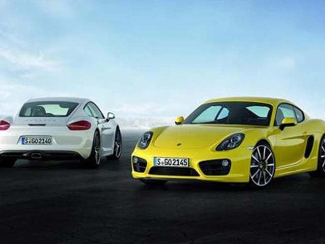 Vehicle-Dynamics-International-awards-for-Porsche-Ford