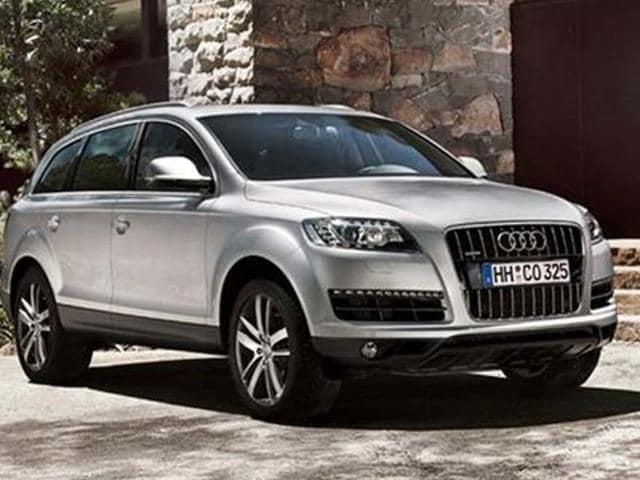 Audi-readies-Range-Rover-Sport-rival