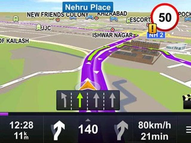 mapmyindia,maps,navigation services