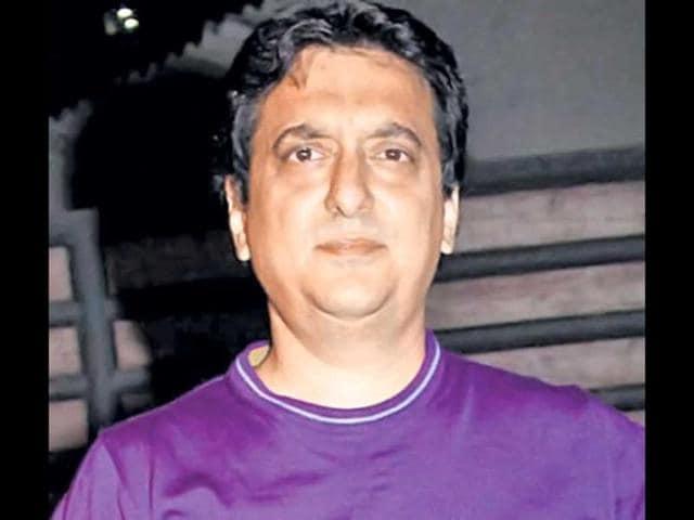 Housefull 3,Housefull Sajid,Sajid Khan