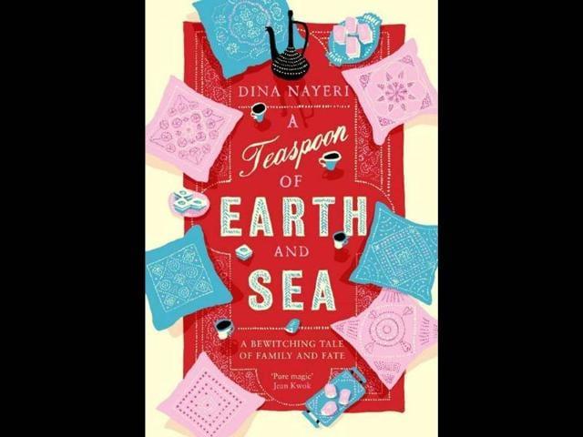 A-Teaspoon-of-Earth-and-Sea-by-Dina-Nayeri