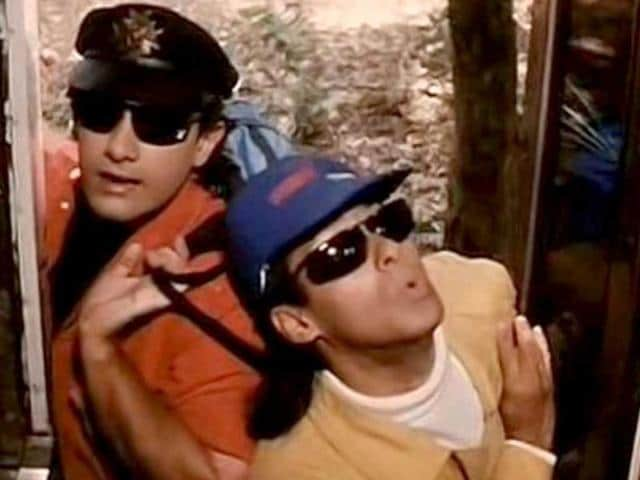 Andaz-Apna-Apna-1994-Who-can-forget-this-hilarious-film-with-dialogues-and-situations-so-memorable-that-they-are-quoted-even-till-date-The-Aamir-Khan-and-Salman-Khan-duo-combined-with-the-rib-tickling-performances-by-Paresh-Rawal-and-Viju-Khote-may-not-have-done-well-when-it-released-at-first-but-has-been-kept-alive-by-its-fans-even-now