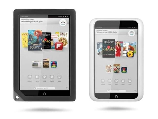 Barnes-amp-Noble-has-slashed-up-to-60-of-its-e-reader-and-tablet-prices-for-its-UK-customers-Photo-AFP