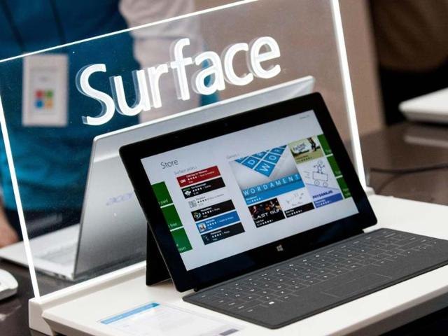 Surface-Pro-with-Windows-8-Pro-Photo-AFP