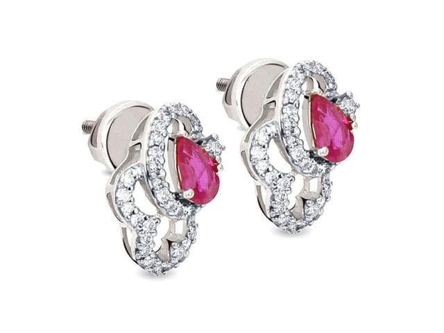 Pretty-pink-stoned-earrings-Photo-courtesy-21Diamonds-in