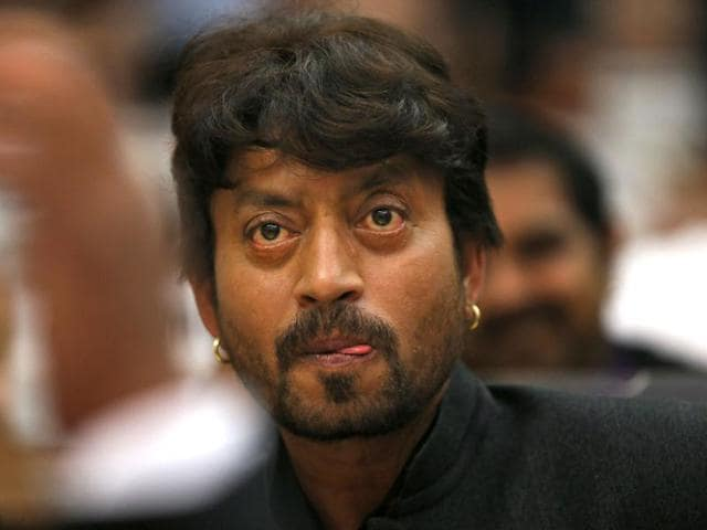Irfan-Khan-at-the-National-Film-Awards-on-Friday-Khan-was-awarded-the-Best-Actor-AP-Photo