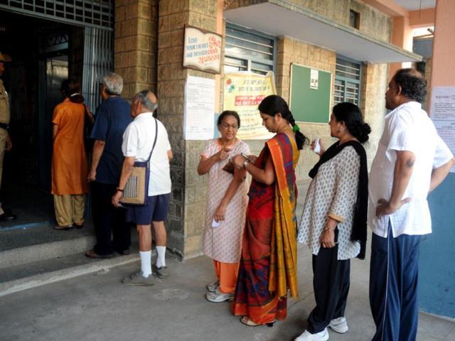 Karnataka,BJP,Karnataka assembly elections