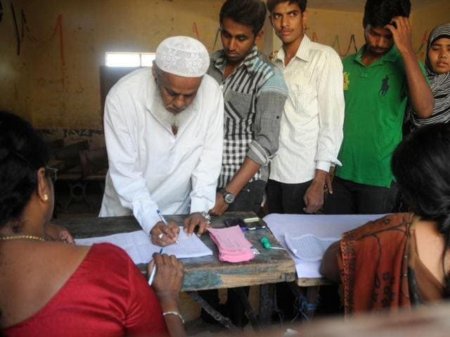 CP Bhambhri,Karnataka elections,BS Yeddyurappa