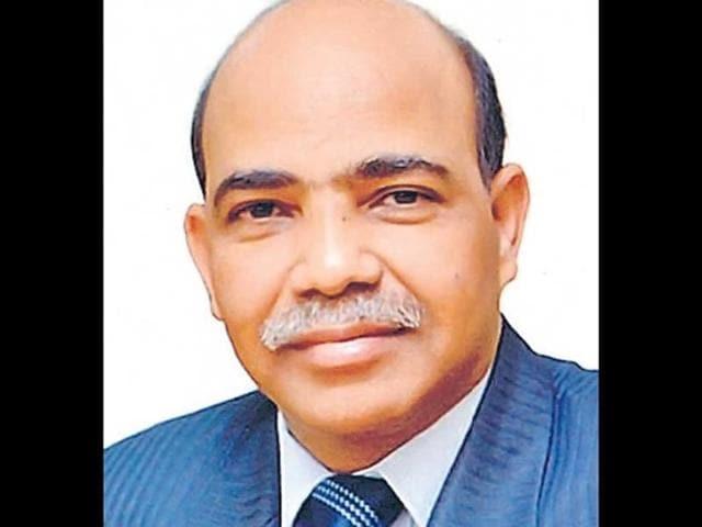 Fertilisers and Chemicals Travancore Limited,chemical fertilisers,Jaiveer Srivastava interview