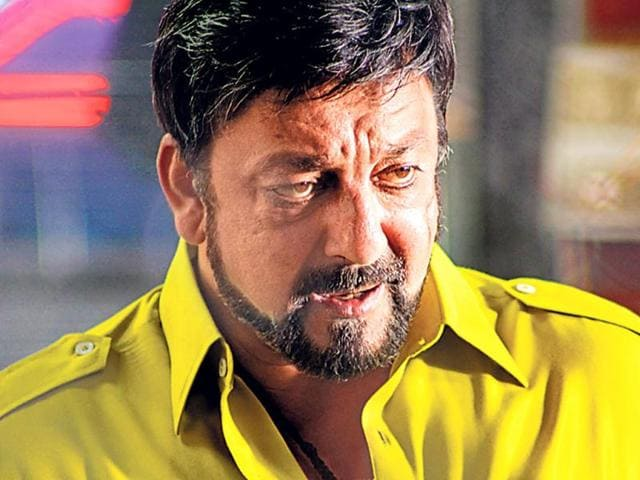 Sanjay-Dutt-in-a-still-from-the-Zanjeer-remake-where-he-plays-the-role-of-Sher-Khan