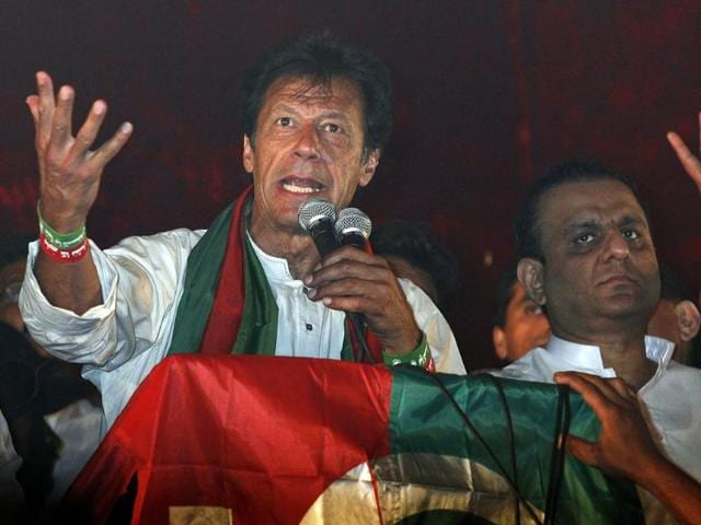 Imran-Khan-Pakistani-cricketer-turned-politician-and-chairman-of-political-party-Pakistan-Tehreek-e-Insaf-PTI-addresses-an-election-campaign-rally-in-Lahore-Reuters