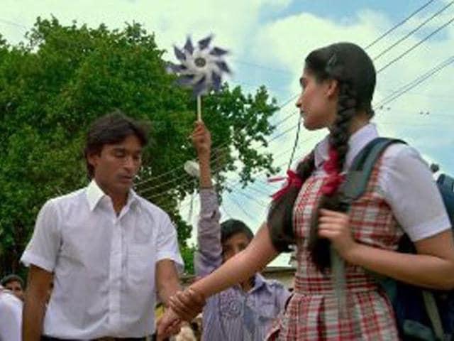 director Anand L Rai,joy and pain,film Raanjhanaa