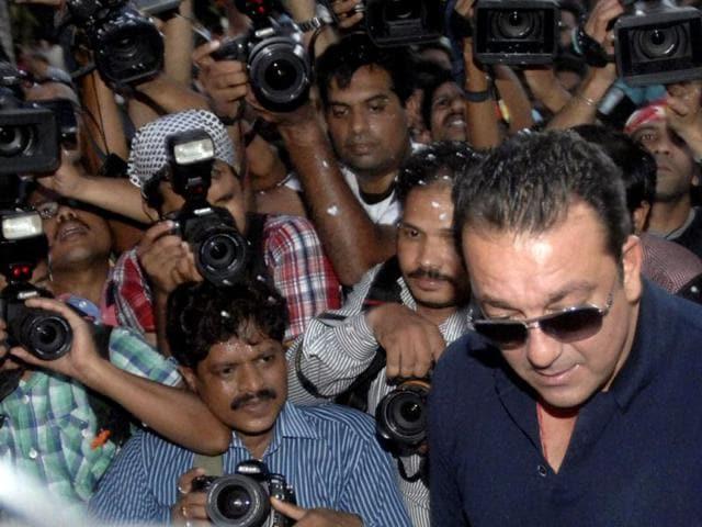 sanjay dutt,sanjay dutt jail,sanjay dutt arrest