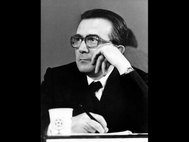Giulio-Andreotti-a-seven-time-Italian-prime-minister-who-dominated-the-political-scene-for-decades-and-died-on-May-6-2013-at-the-age-of-94-AFP-file-photo