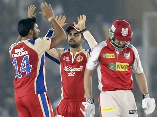 Virat Kohli,Champions Trophy,hindustan times