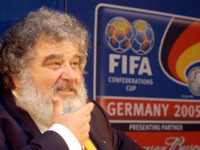 Then-FIFA-executive-member-Chuck-Blazer-attends-the-61st-FIFA-congress-at-the-Hallenstadion-in-Zurich-in-this-June-1-2011-file-photo-On-June-3-2015-a-transcript-of-the-November-2013-guilty-plea-of-Blazer-a-U-S-citizen-and-FIFA-executive-committee-member-from-1997-to-2013-showed-he-and-others-in-FIFA-agreed-to-accept-bribes-in-bidding-for-the-1998-and-2010-World-Cups-and-other-tournaments-Reuters-Photo