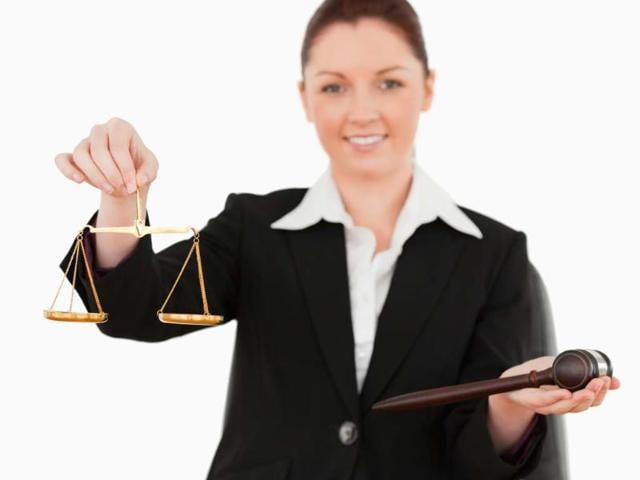 Law-man-A-judge-assesses-the-credibility-and-arguments-of-the-parties-and-then-issues-a-ruling-on-the-matter-at-hand-based-on-his-or-her-interpretation-of-the-law