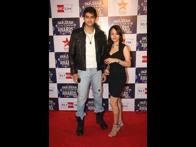 Natasha-and-Aditya-at-an-award-function