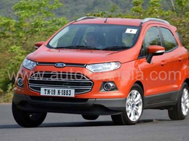 Ford-EcoSport-review-test-drive