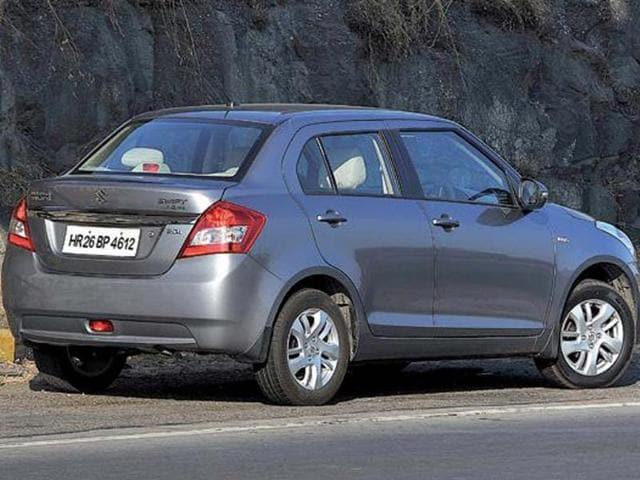 Kailash Vijaywargiya,radio taxi in Bhopal,radio taxi