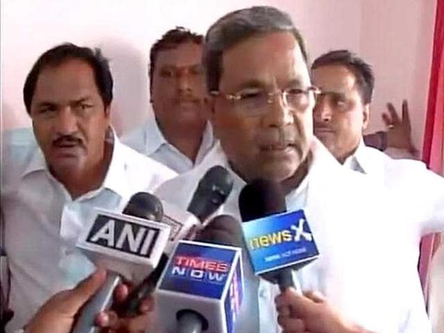 I-thank-all-the-voters-of-Karnataka-who-have-given-a-clear-majority-to-Congress-says-Siddaramaiah-on-Karnataka-poll-results-ANI