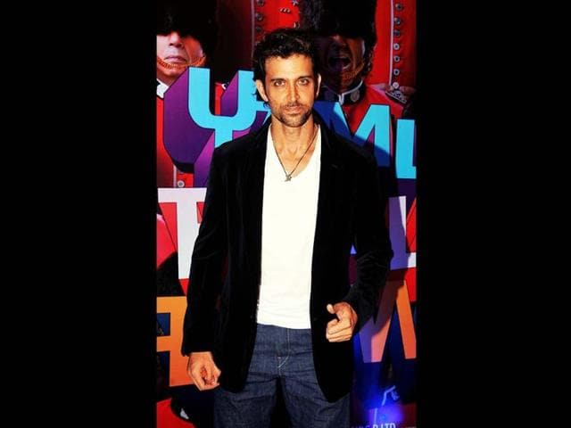 Hrithik-Roshan-s-Guzaarish-days-are-over-for-good-The-hunk-is-back-with-a-fab-body-he-s-known-for-Coming-up-next-is-Agneepath-and-Krrish-3-Check-out-the-actor-in-his-brand-new-avatar