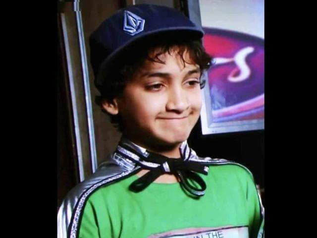 Faisal-Khan