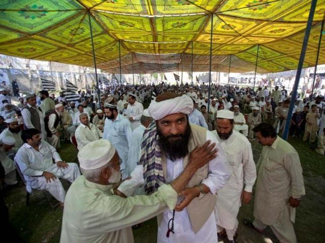 Pakistani Taliban,Pakistan polls,Pakistan elections