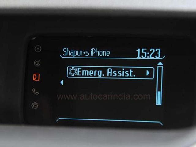 Emergency-Assist-Ford-EcoSport-s-safety-tech-in-detail