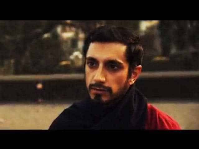 the reluctant fundamentalist,mira nair,riz ahmed