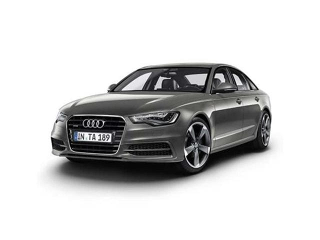 Audi-A6-special-edition-unveiled
