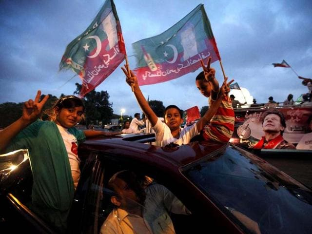 pakistan polls,pakistan elections,imran khan