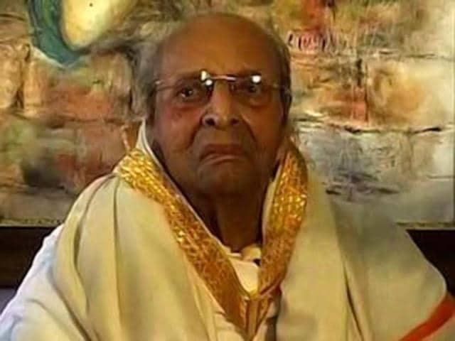 Pran dead,Pran cremated,beloved villain