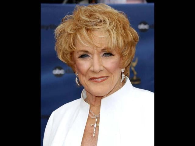 Actor-Jeanne-Cooper-Photo-Courtesy-Facebook