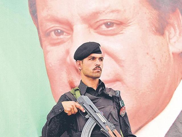 Pakistan elections 2013,Nawaz Sharif,news