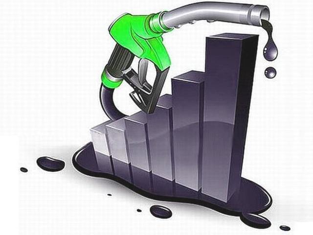 fuel prices,cost of deisel,depreciating rupee