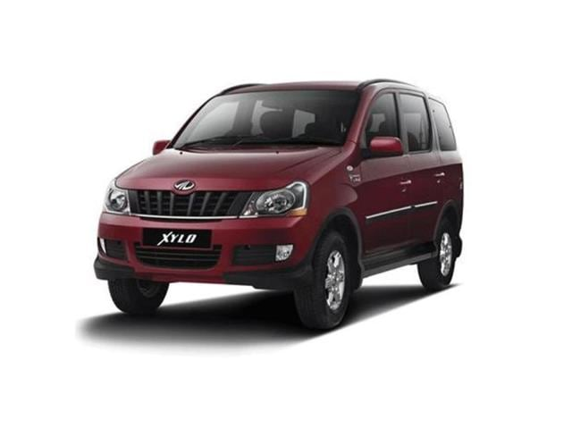 Mahindra-launches-Xylo-H-series