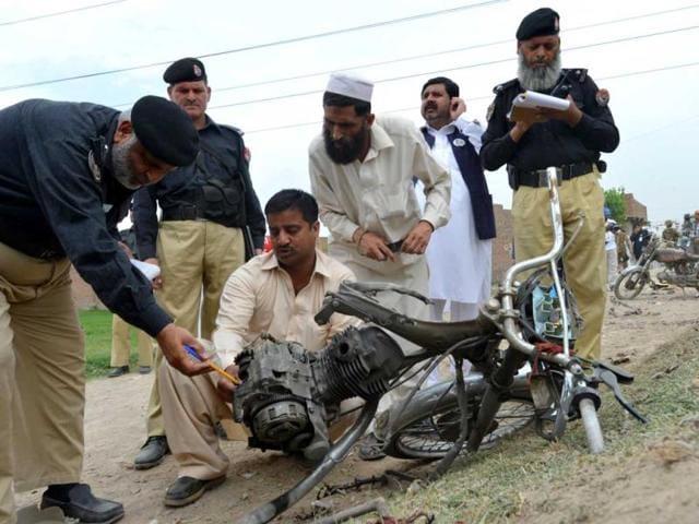 pakistan news,Taliban,TTP