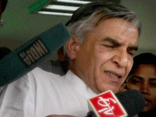 A-file-photo-of-former-railways-minister-Pawan-Kumar-Bansal-PTI-photo