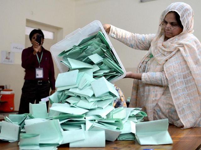 Taliban,Nawaz Sharif,pakistan polls