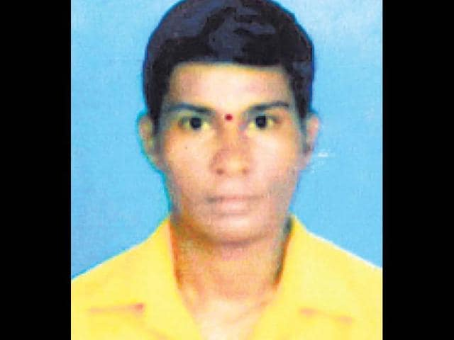 Nitin-Padalkar-harassed-by-classmates-committed-suicide-on-the-railway-tracks-between-Vithalwadi-and-Ulhasnagar-railway-stations-Mumbai