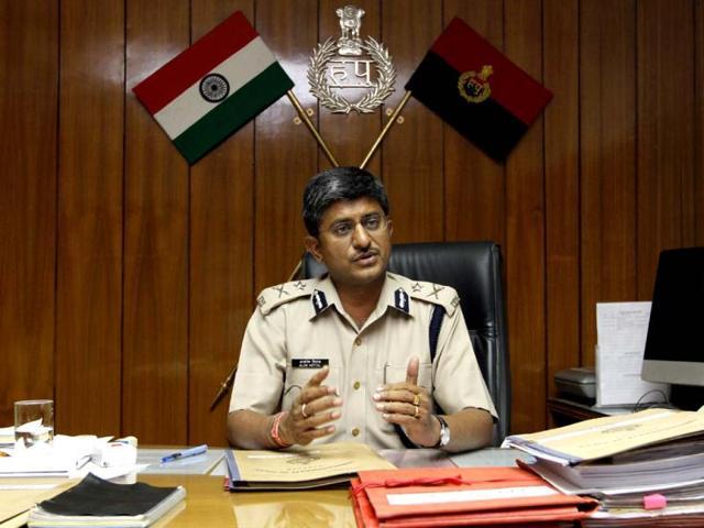 CBI,Geetanjali murder,Gurgaon news