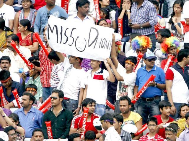 Ranchi stadium,Kolkata Knight Riders,Royal Challengers