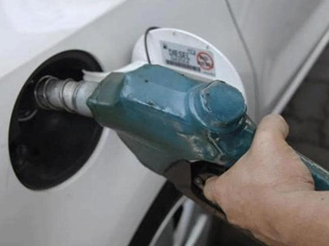 Petrol-cheaper-than-diesel-in-Goa