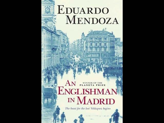 Cover-art-for-An-Englishman-in-Madrid-Photo-AFP