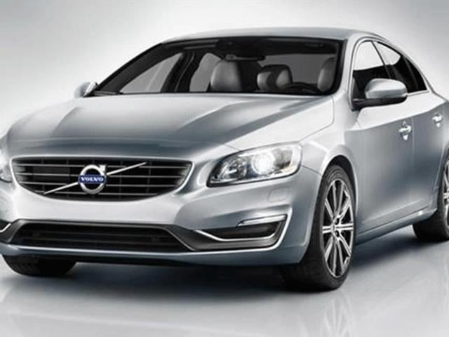 Volvo-starts-production-of-new-engine-family