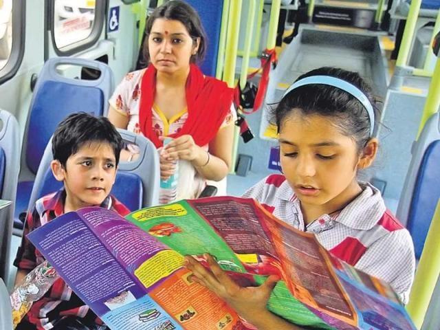 HoHo-buses-are-a-popular-way-of-exploring-Delhi-M-Zhazo-Ht-Photo