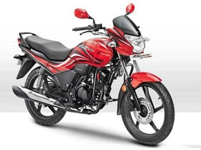 Hero-MotoCorp-goes-global,hero motocorp,indy motors