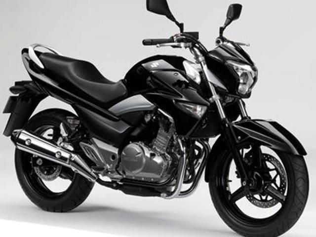 Suzuki-Inazuma-coming-soon