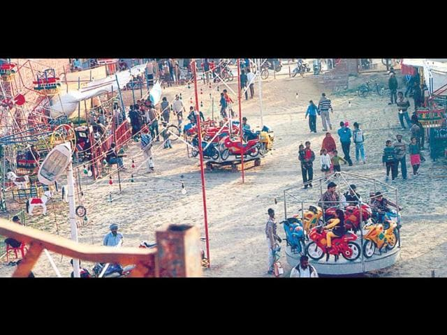 New-Apollo-Circus-is-all-set-to-tour-Kashmir-for-nearly-three-months-beginning-May-end-HT-photo